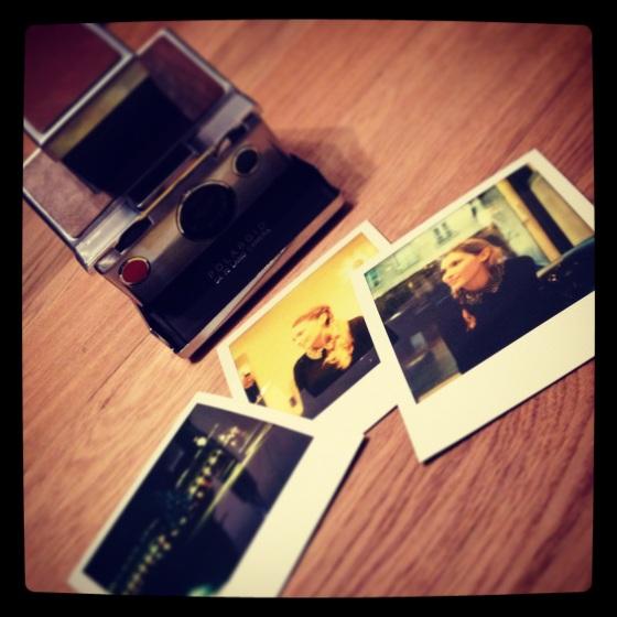 photo 4(4)