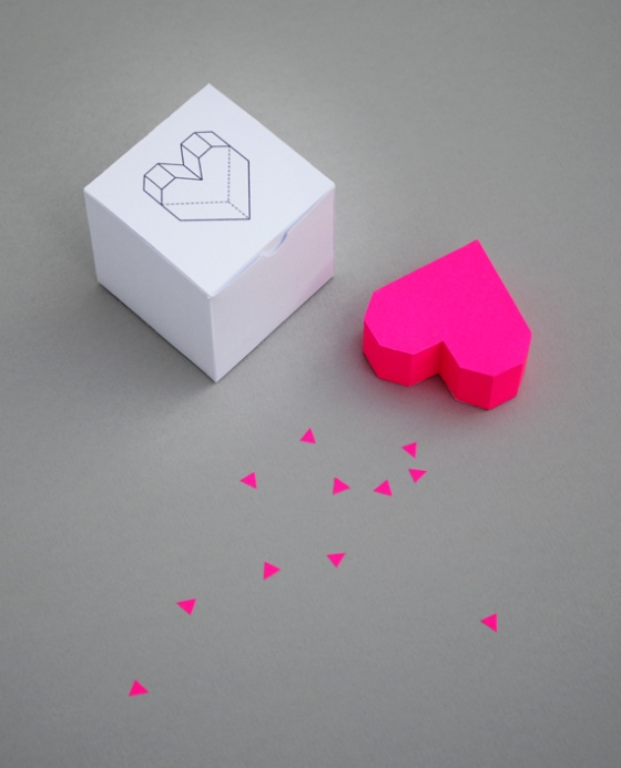 paper-heart-4