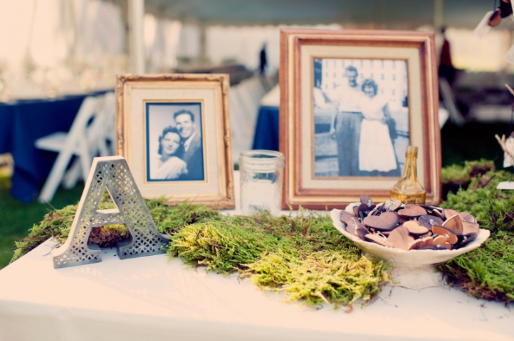 badges-bois-cadeaux-invités-mariage