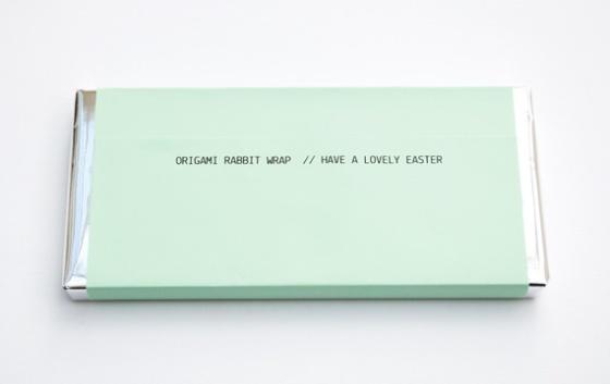 origami-bunny-wrap-1