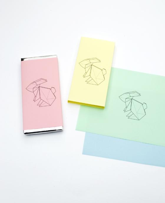 origami-bunny-wrap-3