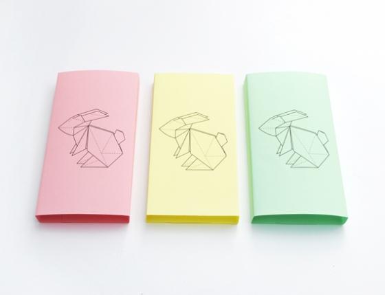 origami-bunny-wrap-5